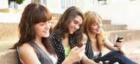 Foredrag om kommunikation på Facebook