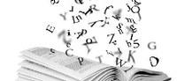 Foredrag om udarbejdelsen af en ny dansk begrebsordbog