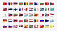 Foredragsaften og diskussion om sprogfagenes værdi i Danmark