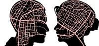 Forelæsning om sproget og hjernen