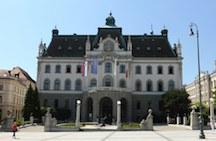 'Han' erstattes af 'hun' på universitet i Slovenien