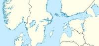 Helsinki eller Helsingfors?