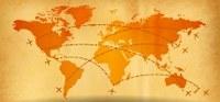 Hieronymusdagen —  Den Internationale Oversætterdag 2016