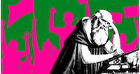 Hieronymusdagen 2020: Oversættelse og politik