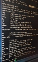 Høring om den sprogteknologiske udvikling