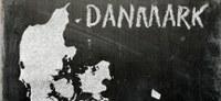 Hvad betyder de danske bynavne egentlig?