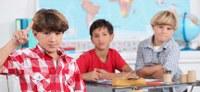 Hvilke tosprogede børn har problemer med dansk?