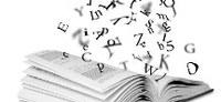 Det er ikke gratis at tilføje nye ord i ordbogen