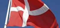 Hyldest til det danske sprog