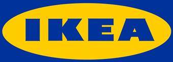 IKEA vinder Nordens sprogpris 2017