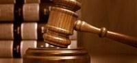 Jura på skrift — temadag om sproget i juridiske tekster 2012