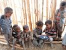 Kan børn lære sig selv at læse og skrive med en tablet?