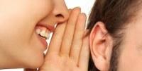 Knirker du når du taler?