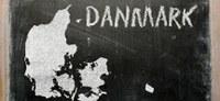 Københavnerne har magten over det danske sprog