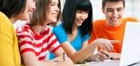 Kom til ph.d.-forsvar om Facebook- og hverdagssprog blandt unge i København
