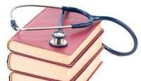 Ph.d.-forsvar om samtaler mellem læge og patient
