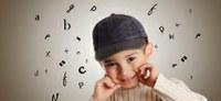 Kommuner vil ikke teste ordblinde børn
