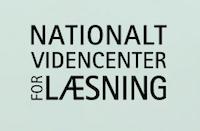 Konference: Dansk i mange retninger 2018