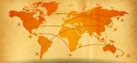 Konference om erhvervssproglige udfordringer