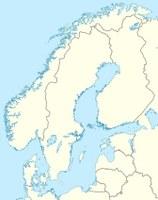 Konference om nordiske dialekter