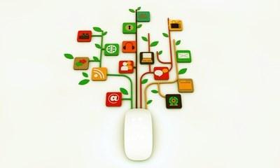 Konference om sprog og kommunikation i digital borgerbetjening