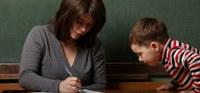 Kronik om kommende dansklæreres sproglige mangler