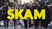 Månedens emne på dialekt.dk: Sproget i SKAM