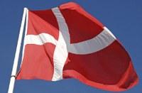 Matador i danskundervisningen