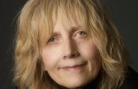 Modersmål-Prisen går til Julie Fabricius