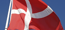 Modersmål-Prisen 2013 går til Søren Ryge