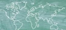 Nordiske universiteter bør indføre en sprogpolitik