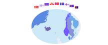 Nordterm 2019: Terminologiens rolle i sprogteknologiske applikationer