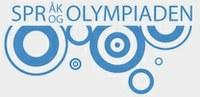 Nu begynder SprogOlympiaden 2012