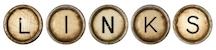 Nu kan du finde links til specialebiblioteker på sproget.dk