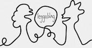 Ny blog om sprog: Lingoblog