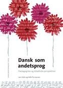 Ny bog om dansk som andetsprog