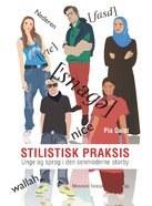 Ny bog om unges sprog i den senmoderne storby