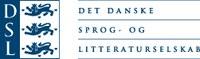 Ny direktør for Det Danske Sprog- og Litteraturselskab