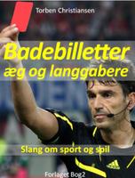 Ny e-slangordbog om sport og spil