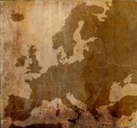 Ny forskning i Europas agerbrugeres sprog
