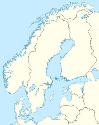 Ny nordisk statistik over undervisning og forskning