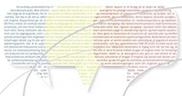 Ny online rapport om parallelsproglighed