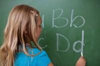 Ny ph.d-afhandling om undervisning i nordisk i folkeskolen