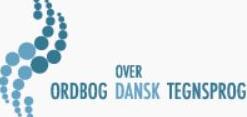 Ny udgave af Ordbog over Dansk Tegnsprog