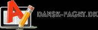 Ny undervisningsportal: Dansk-faget.dk