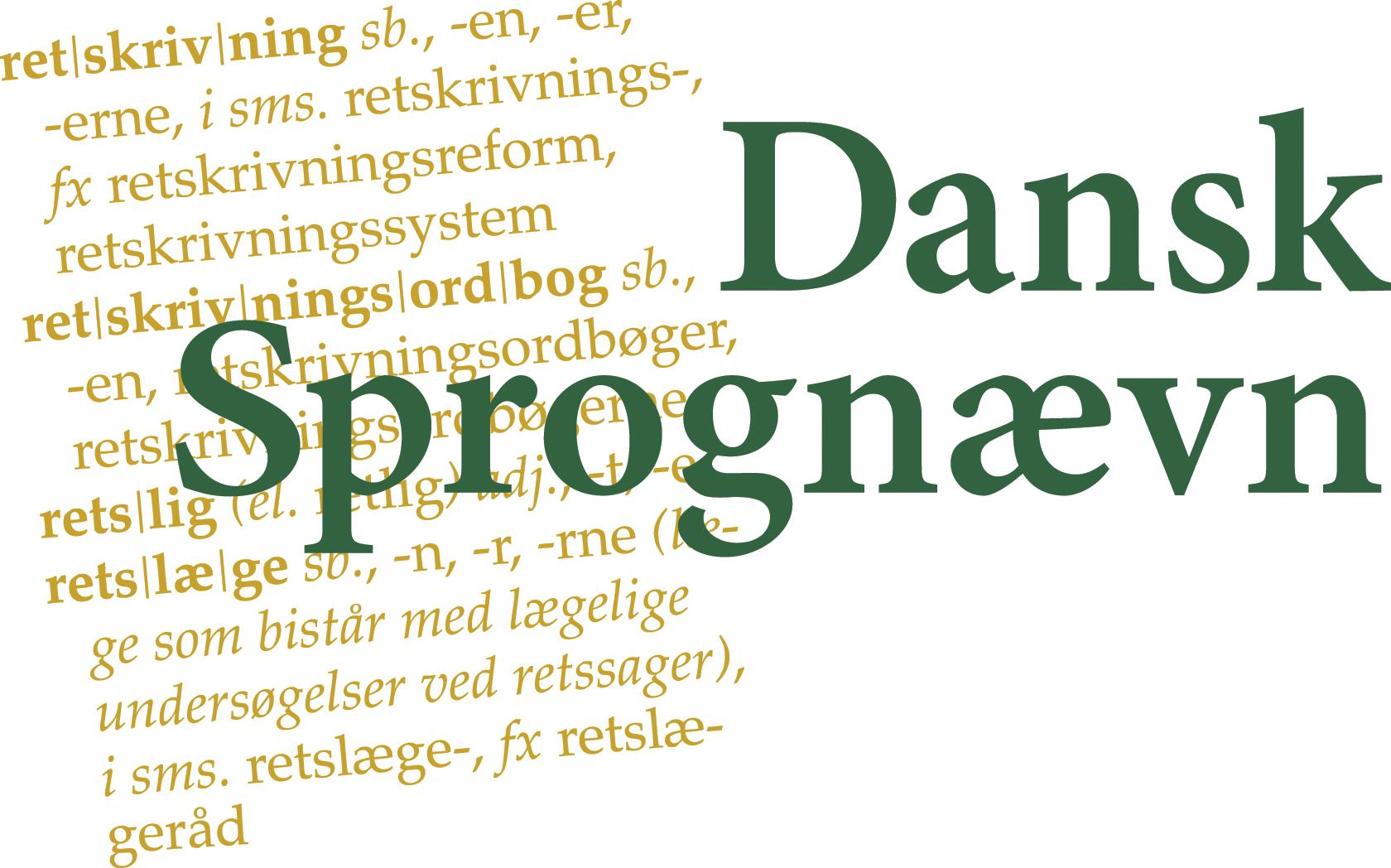 Nye svar fra Sprognævnet på sproget.dk
