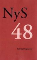 NyS 48 er udkommet
