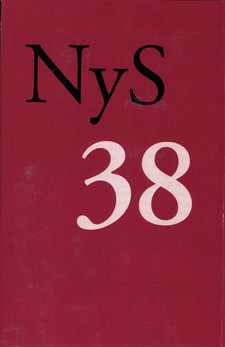 NyS38