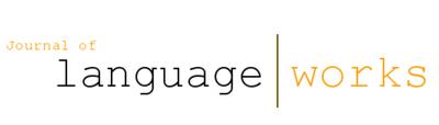Nyt nummer af Language Works
