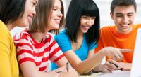 Nyt pædagogisk værktøj for faglærere på erhvervsskolerne
